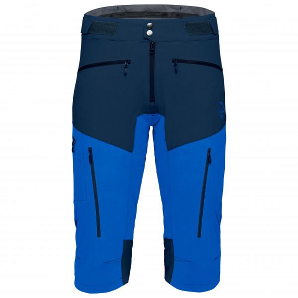 La Sportiva - Womens Alakay T-shirt - T-shirt Size Xl  Blue