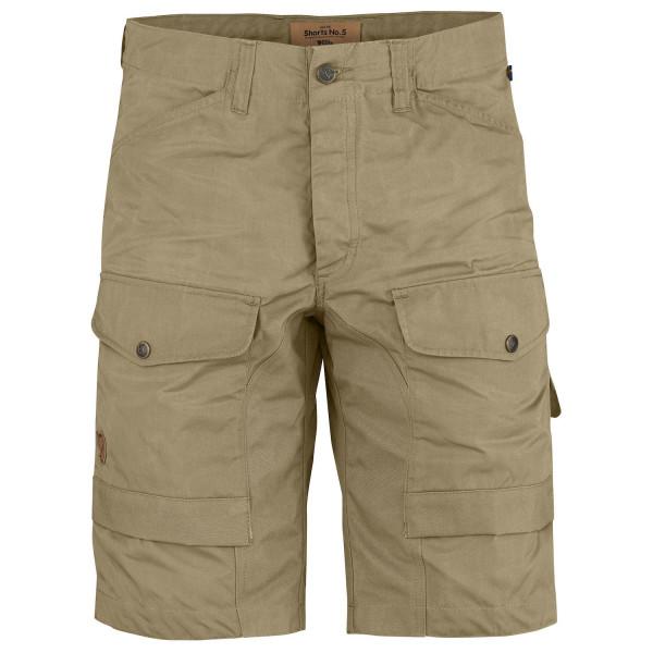 E9 - N Mont1 - Bouldering Trousers Size S  Blue/grey