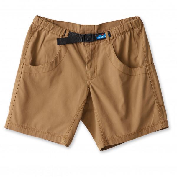 #KAVU – Chilli Lite Short – Shorts Gr L braun#