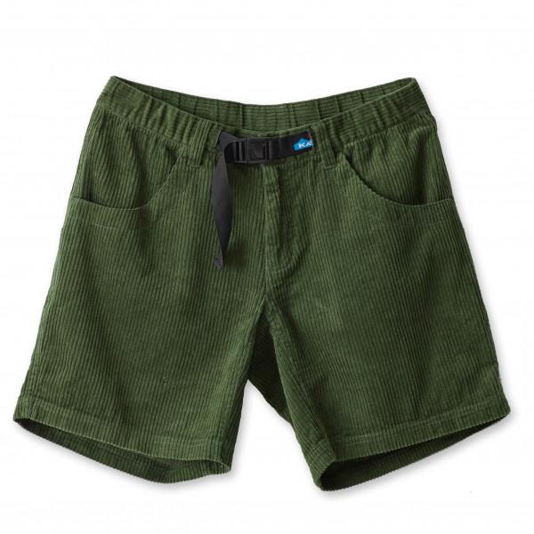 KAVU - Chilli Roy - Shorts Gr L;M;S;XL;XXL braun 487