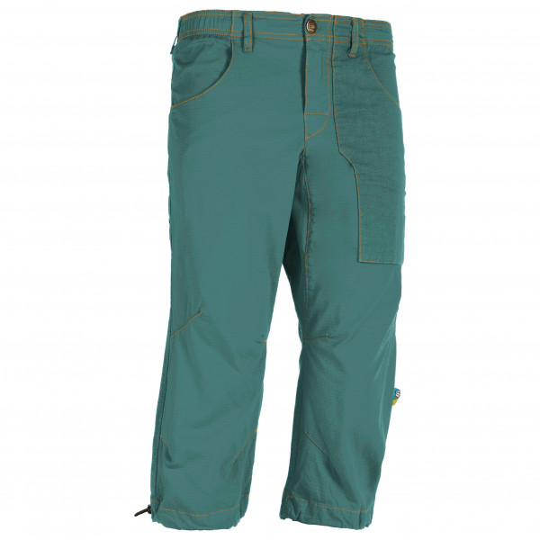 Dynafit - 24/7 Jeans - Jeans Size M  Black
