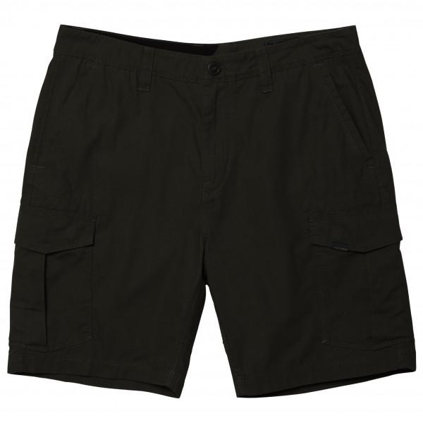 Volcom - Miter Iii Cargo Short 20 - Shorts Size 31  Black