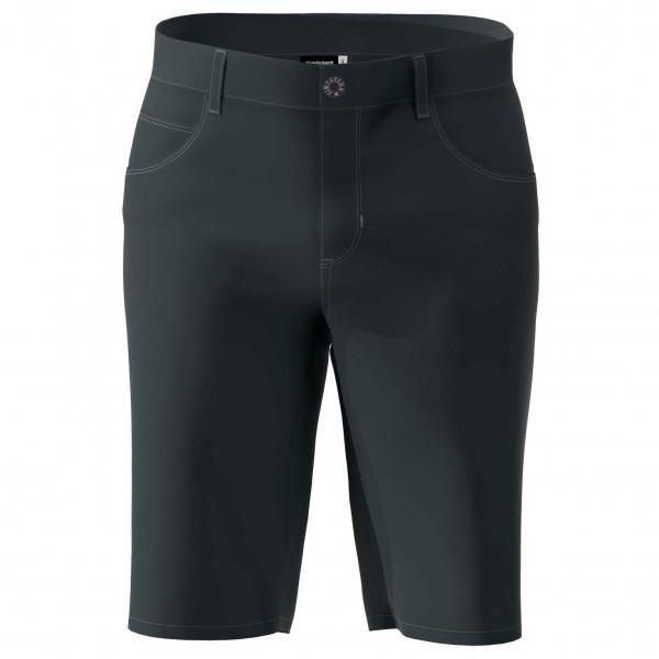 Zimtstern - Pedalz Chino Shorts - Shorts Gr S schwarz M20101-1000-02