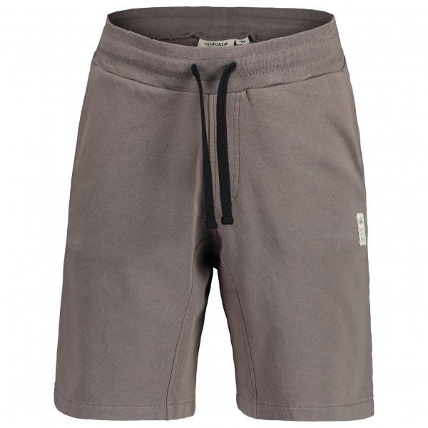 Maloja - GoldröhrlingM. - Shorts Gr XL grau 31526-1-0119-XL