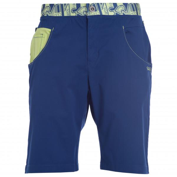 Skratta - Kjell Shorts - Shorts