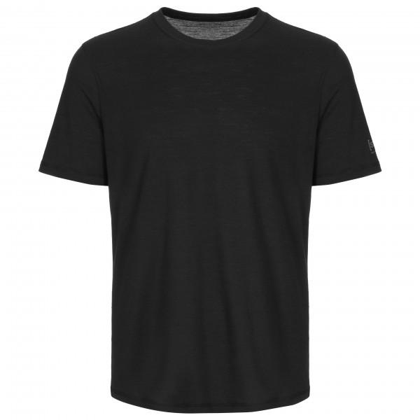 Ortovox - Brenta Shorts - Shorts Size S  Black