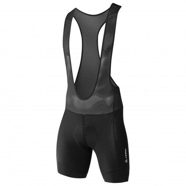Pinewood - Lappland Extrem Hose - Walking Trousers Size C58 - Regular  Black