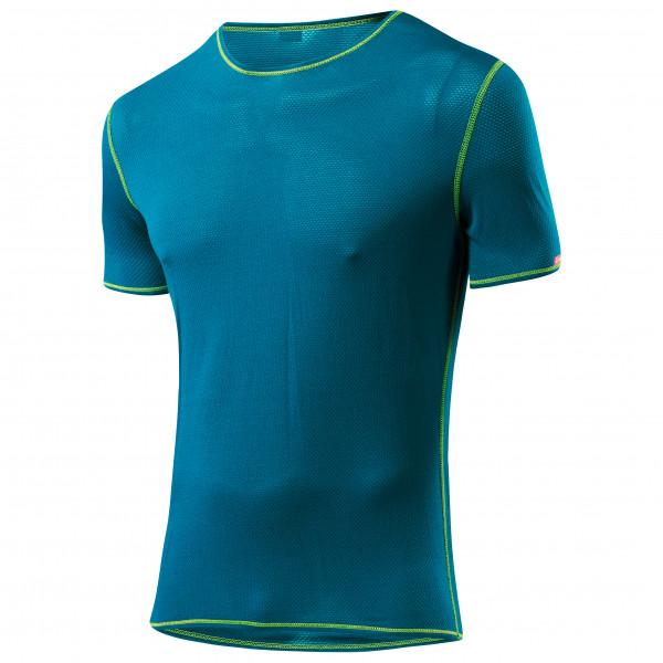 Hurley - Icon Slash Gradient S/s Tee - T-shirt Size Xxl  Grey/white