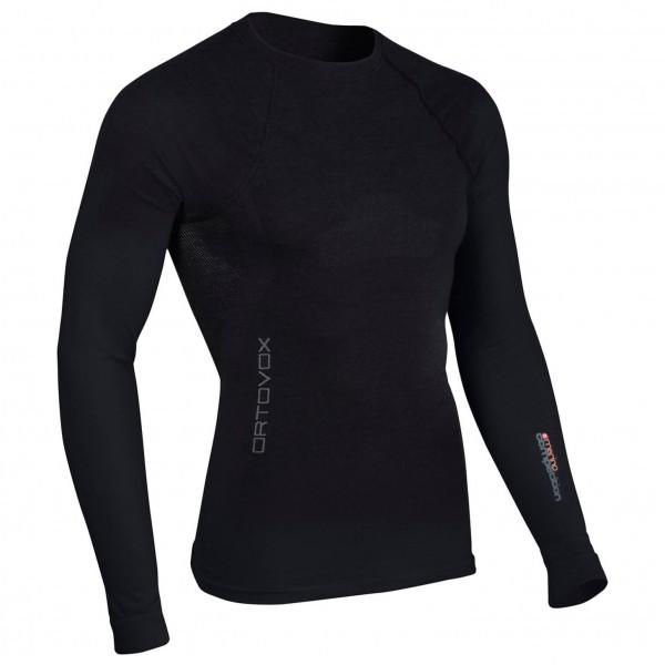- Ortovox - M Comp Long Sleeve - Sportondergoed
