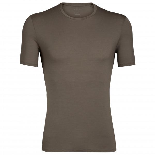 Fjallraven - Womens High Coast Lite Shorts - Shorts Size 46  Blue/grey