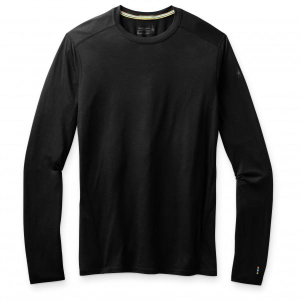 Oneill - Framed Hybrid Tee - T-shirt Size M  White/grey