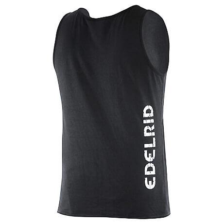 Edelrid - Heli - Tank Top