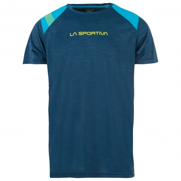 849651f4f892e9 La Sportiva - TX Top T-Shirt - T-Shirt