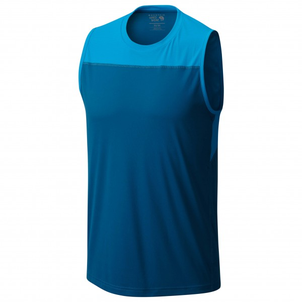 Mountain Hardwear - Photon Tank - Tank