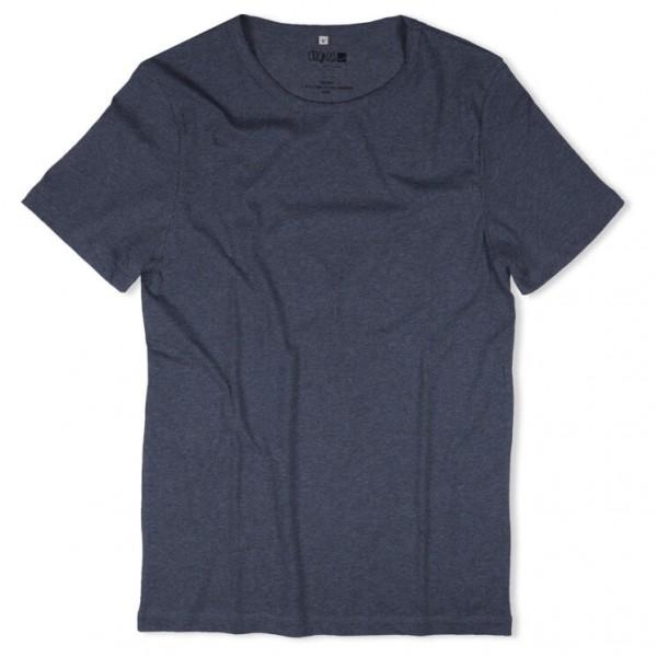 #Degree – Classic – T-Shirt Gr M schwarz#