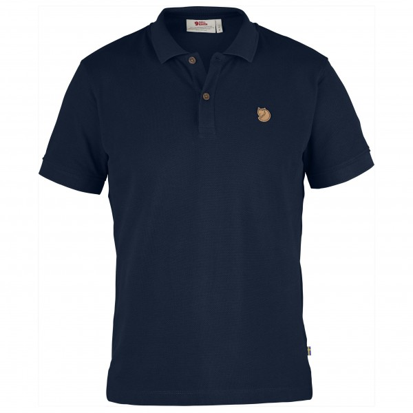 Dynafit - Traverse S/s Tee - Running Shirt Size L  Black