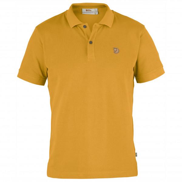 Dynafit - Transalper S/s Tee - Sport Shirt Size M  Blue