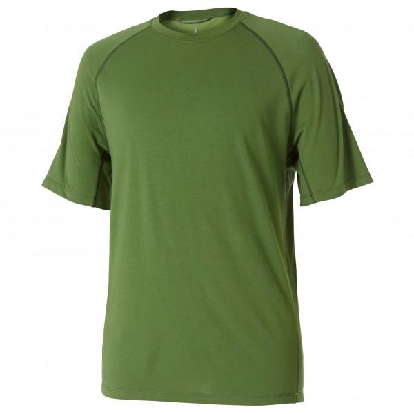 Royal Robbins - Wick-Ed Cool S/S T-Shirt Gr XL oliv Sale Angebote Pappenheim