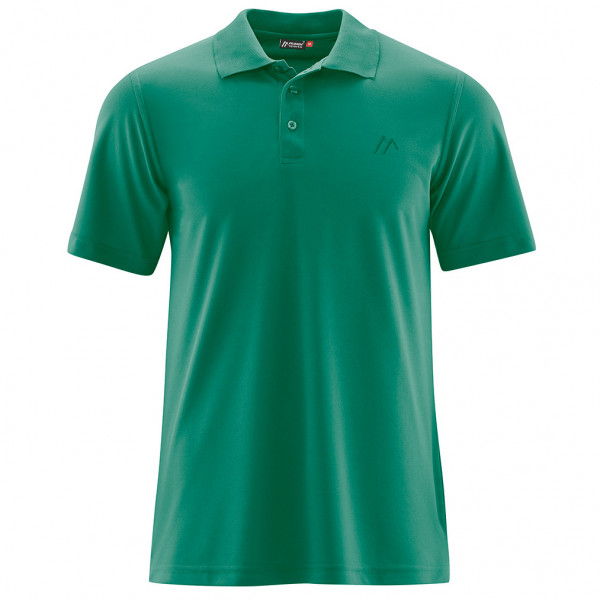 Maier Sports - Ulrich - Polo