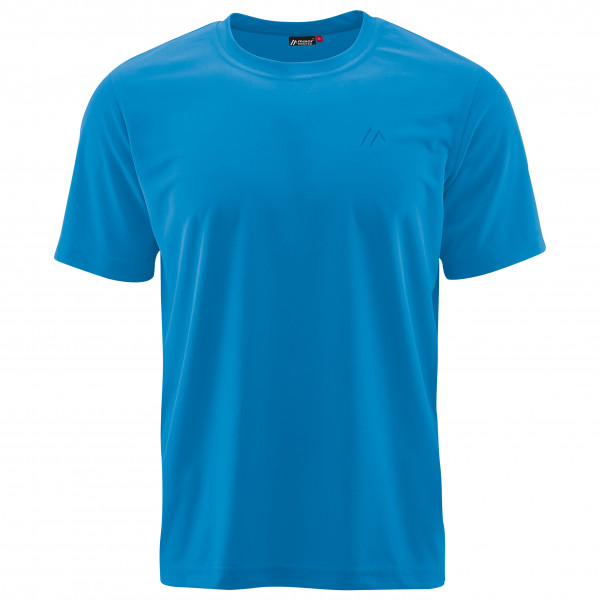 Maier Sports - Walter - T-shirt Size Xxl  Blue