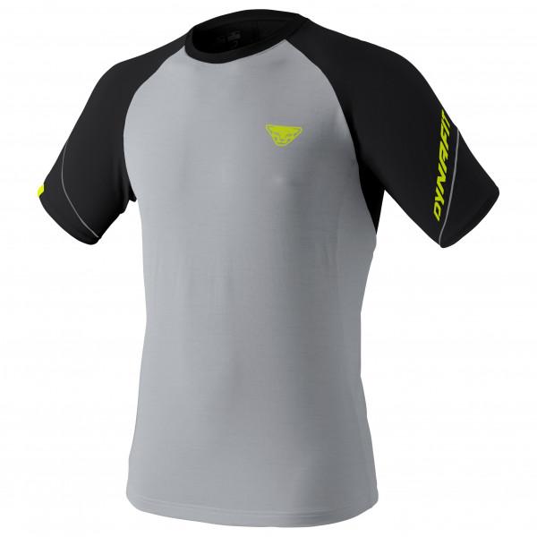 Craghoppers - Rochers Jacket - Parka Size 42  Black/grey
