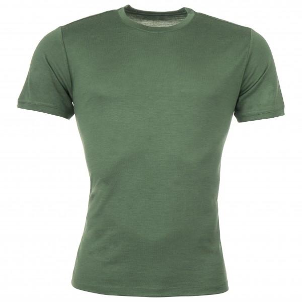 2117 of Sweden - OifachGuadBF - T-Shirt