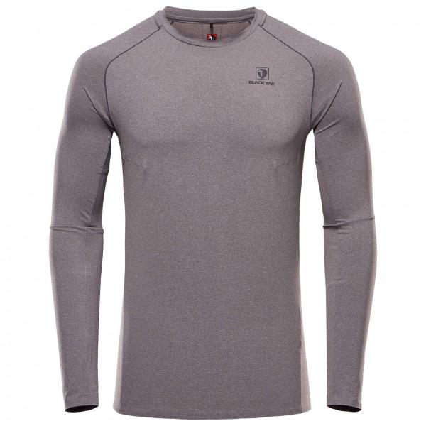Black Yak - Gannan T-Shirt L/S - Funktionsshirt