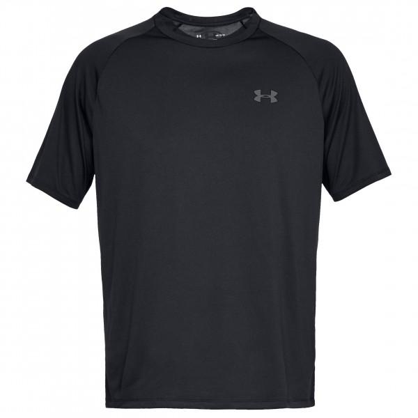 Pearl Izumi - Select Pursuit Tri Sl Jersey - Cycling Jersey Size L  Black/blue