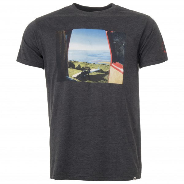 Reef - Experience ML 2 - T-Shirt