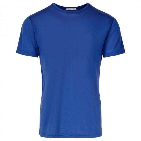 We Norwegians - Foss Tee - T-shirt Size M  Blue