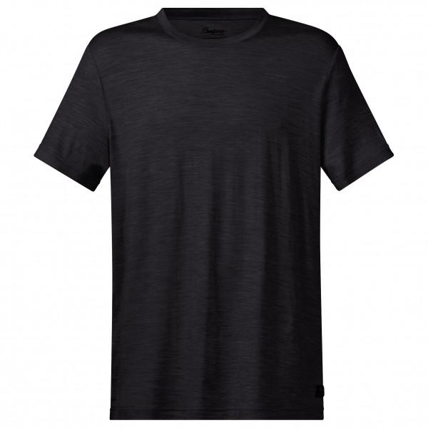 Backcountry - Tahoe Sun Hoodie - Hoodie Size M  White/grey