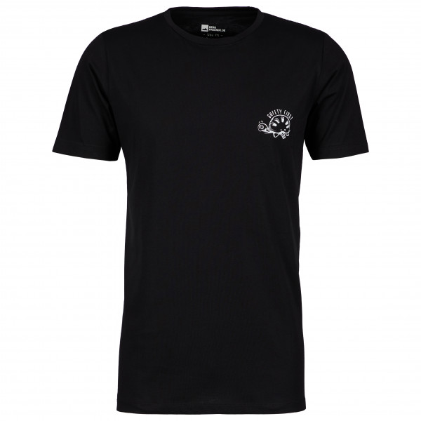 Bergfreunde.de - AlmbergBF. - T-Shirt Gr 3XL;L;M;S;XL;XXL schwarz 7850947