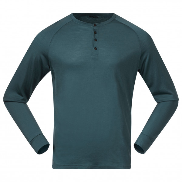 Backcountry - Steort Climbing Pant - Climbing Trousers Size 30  Blue/grey