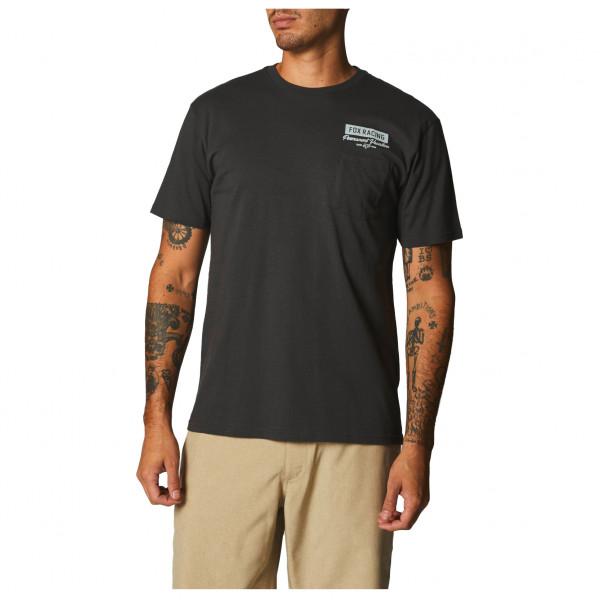 Eagle Creek - Sport Daypack 27 L - Daypack Size 27 L  Black/blue