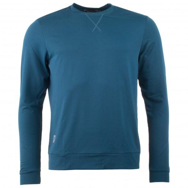 Groß Schacksdorf-Simmersdorf Angebote 66 North - Atli Long Sleeve Pullover Gr S blau