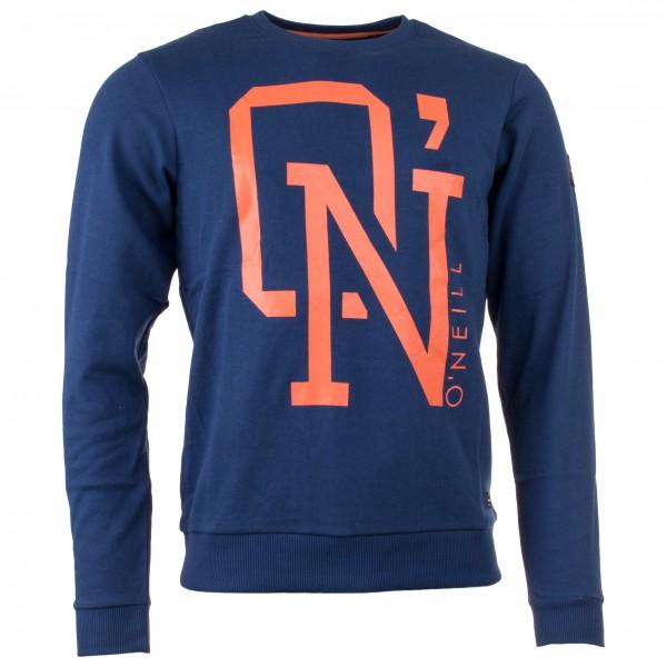 O'Neill - O'N Crew Sweatshirt - Jerséis