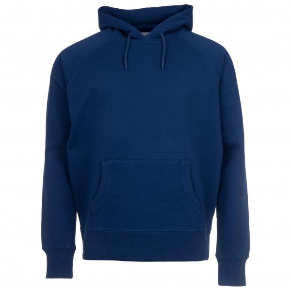 Holubar - Hoodie Sweatshirt - Hoodie