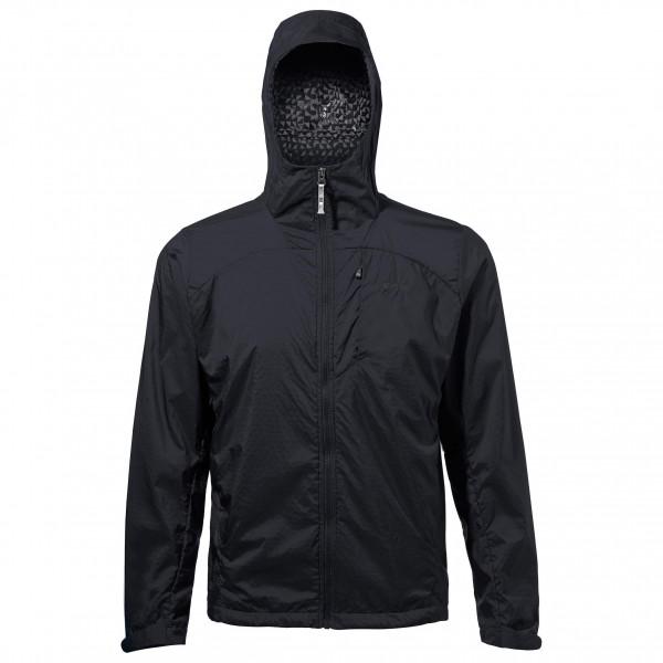 Sherpa - Tufan Jacket Windjacke Gr XXL schwarz - broschei