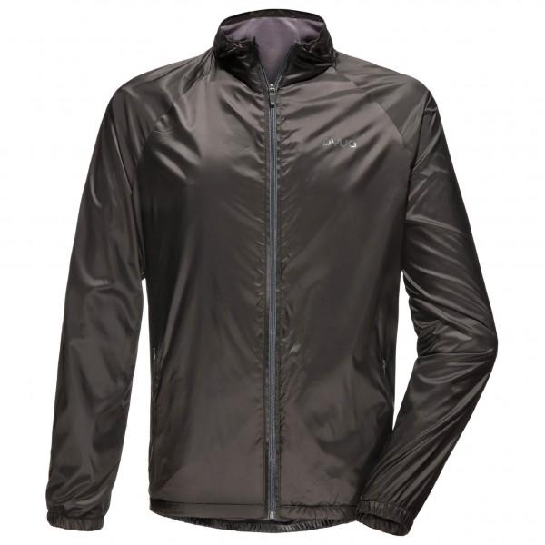 Pyua - Brag-Y S Windjacke Gr L;M;S;XL schwarz Sale Angebote