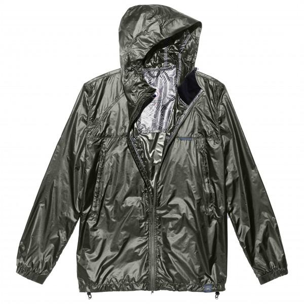 Canada Goose - Sandpoint Jacket - Windjacke Gr L;M;S;XL schwarz/blau;schwarz/grau;grau/wei Preisvergleich