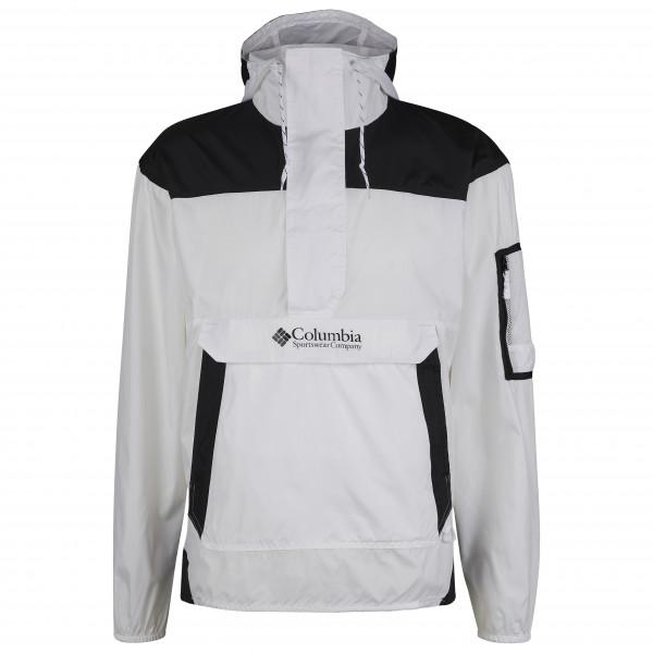 Burton - Womens Gtx 2l Packrite Parka - Waterproof Jacket Size S  Pink/sand/red