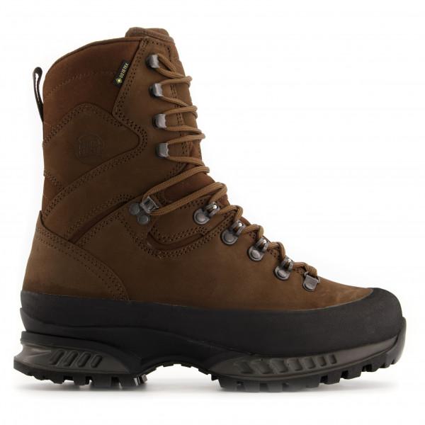 Hanwag - Tatra Top Gtx - Walking Boots Size 13  Brown