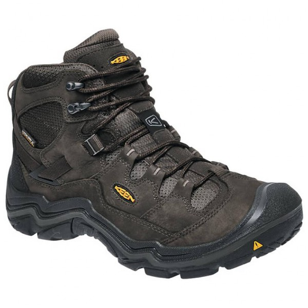 Keen - Durand MID EU - Walking boots