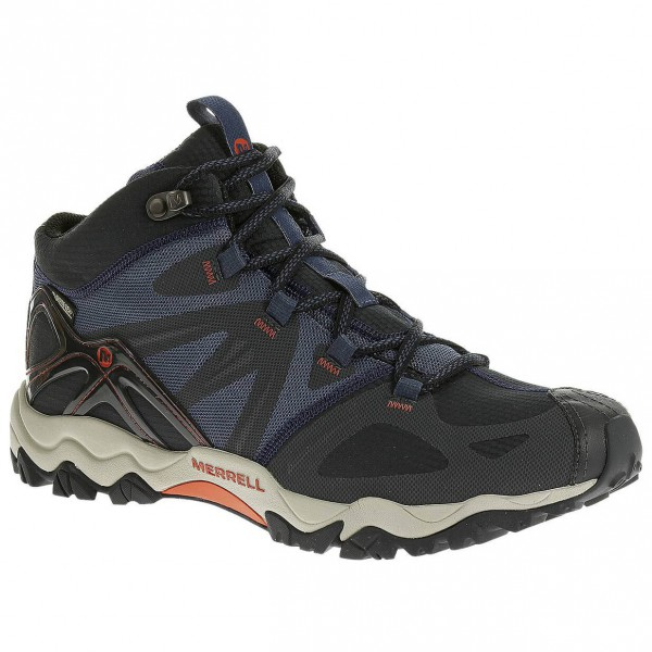 Merrell At Gr8outdoors Co Uk