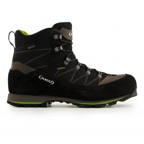 Schuhe Outdoor Outdoor Bei Sportiply Outdoor Bei Bei Schuhe Schuhe Sportiply OkwP80n
