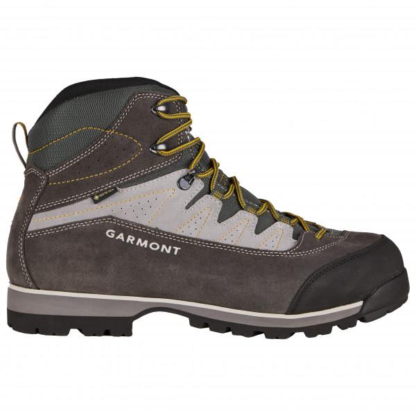 Garmont - Lagorai Gtx - Walking Boots Size 10  Black/brown