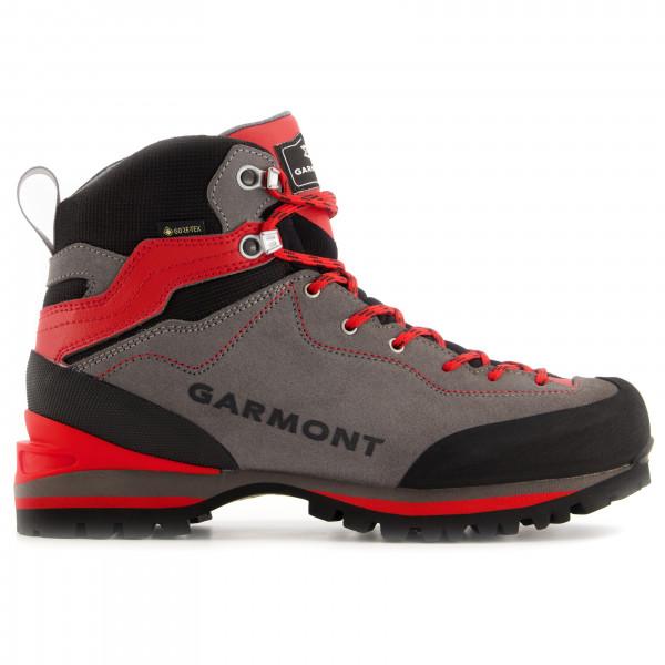 Lowa - Innox Evo Gtx Lo Junior - Multisport Shoes Size 36  Black