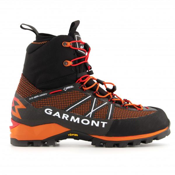 Hanwag - Tatra Ii Lady Gtx - Walking Boots Size 6  Black