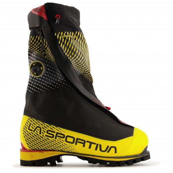 Hestra - Agility - Gloves Size 6  Black