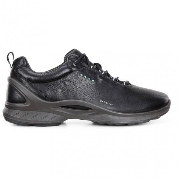 - Ecco - Biom Fjuel Yak Leather - Multisportschoenen